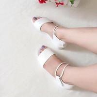 HÀNG CAO CẤP LOẠI 1 - Giày sandal SDN040