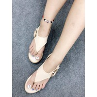 HÀNG CAO CẤP LOẠI 1 - Giày sandal SDN035