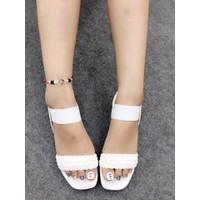 HÀNG CAO CẤP LOẠI 1 - Giày sandal SDN036