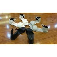 HÀNG CAO CẤP LOẠI 1 - Giày sandal SDN042