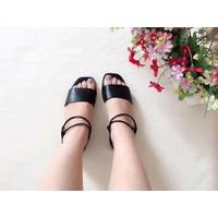 HÀNG CAO CẤP LOẠI 1 - Giày sandal SDN041