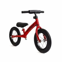 Xe đạp cân bằng Nimbus