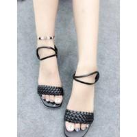 HÀNG CAO CẤP LOẠI 1 - Giày sandal SDN039