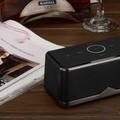Loa BOSE Bluetooth Mini Soundlink model đặc biệt mới nguyên hộp