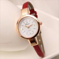 Đồng hồ nữ yuhao