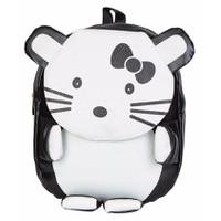Ba Lô Nữ Mèo Kitty MS621