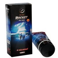 Sữa Tắm Rocket For Men- Sữa Tắm Dành Cho Nam
