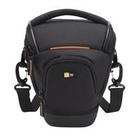 Túi máy ảnh Case Logic SLR Camera Holster Size S