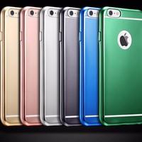 Ốp Iphone 6plus