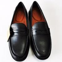 Giày nam - giây tây công sở