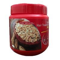 Kem Ủ tóc Yến Mạch CareBeau Thái Lan 500ml