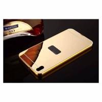 ỐP VIỀN HTC 816
