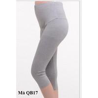 Quần legging cho mẹ QB17