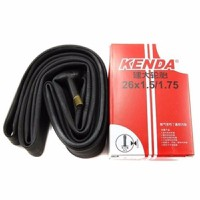 Ruột xe đạp Kenda 26x1.5-1.75