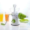 Máy xay ép hoa quả đa năng Manual Juicer