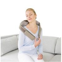 Đai massage lưng vai cổ Beurer MG148