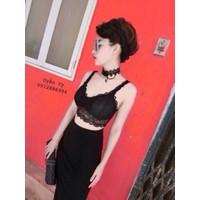 áo ren ngực-CC10