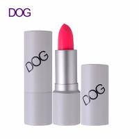 Son môi DOG