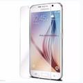 Kính cường lực Samsung Galaxy E7 E700