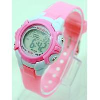 Đồng hồ điện tử trẻ em NC243