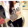 Túi Mini nữ dễ thương Hàn Quốc YSAR-001