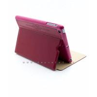 Bao da Samsung Galaxy Tab E 9.6 T560, T561