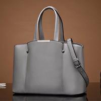 Túi xách tay nữ - TX030