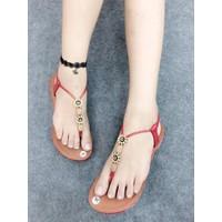 HÀNG CAO CẤP - Giày sandal xinh xắn