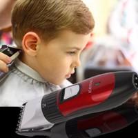 Tông đơ cắt tóc trẻ em Kemei 730