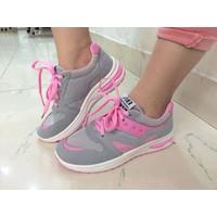 Giày Sneaker Mẫu Mới Cao Cấp