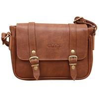 Túi đeo chéo nữ thời trang X142699
