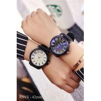 Đồng hồ đôi cao cấp giá rẻ chính hãng