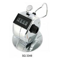 Combo 100 đồng hồ đếm số để bàn Suremark SQ3348