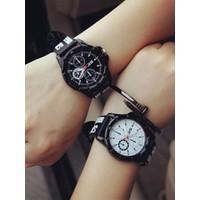 Đồng hồ đôi JIS thời trang thể thao SP216