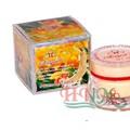 Feiya - kem dưỡng làm trắng da nhân sâm đỏ dành  SPF50
