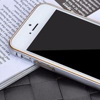 Viền iphone 5