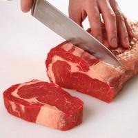 Thịt Bò Úc Đầu Thăng Ngoại Cao Cấp Cube Roll
