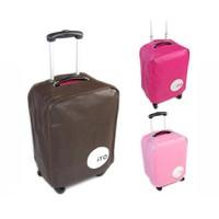 túi bảo vệ vali chống trầy xước