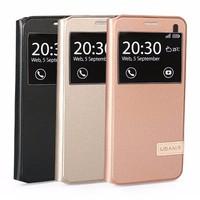 Bao da Usams dành cho Samsung Galaxy J3 Gold
