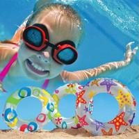 Phao Bơi Trẻ Em Intex 59241
