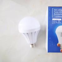 Bóng đèn LED tích điện 12W giá tốt