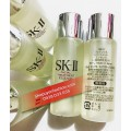 NƯỚC THẦN tinh chất dưỡng da mặt SK-II FACIAL TREATMENT ESENCE-MP805