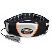 Đai massage nóng Vibro Shape