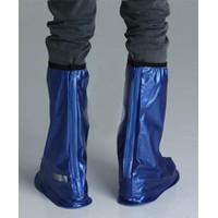 giày đi mưa cao cấp loại 1