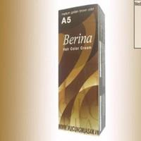 Thuốc nhuộm Berina - Thái Lan Màu A5, A7,A13