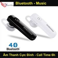 Tai Nghe Smart Bluetooth Headset