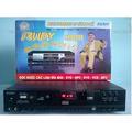 ĐẦU ĐĨA RUBY MIDI MD 8102 HDMI-KARAOKE