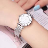 Đồng hồ nữ thời trang Mèo 964