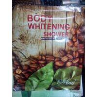 Kem tắm trắng BODY WHITENING SHOWER