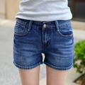Short jean thời trang - QS007